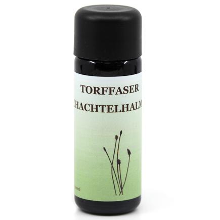 Torffaser-Schachtelhalmöl